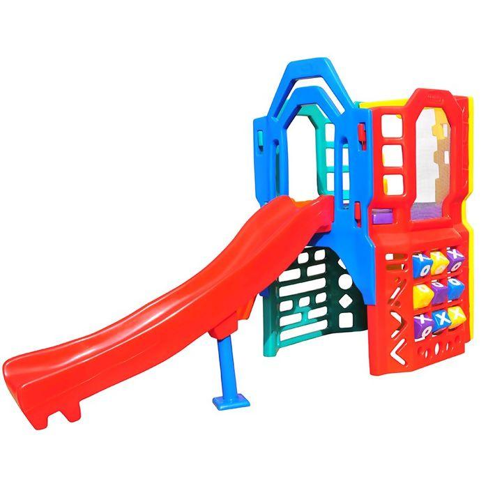 Playground Big Mundi - Envio Imediato
