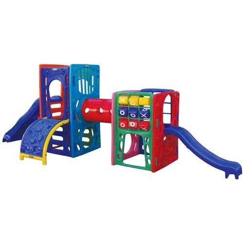 Playground Double Mix Mount