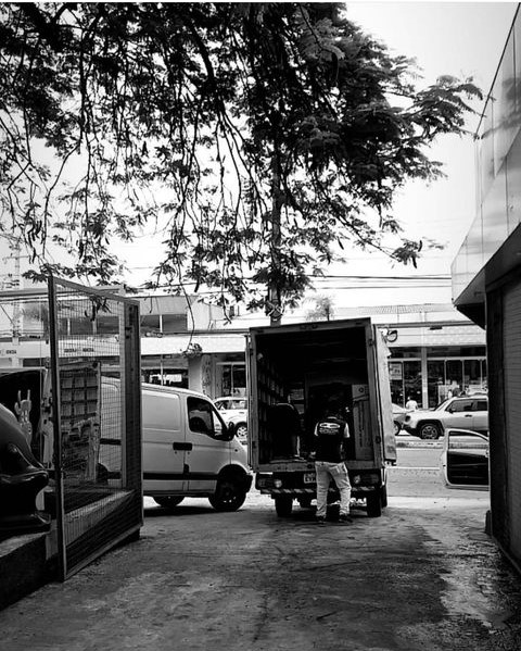 Transporte Mesa de Sinuca Bilhar - Bemboladas