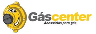 Gás Center - Acessórios para gás