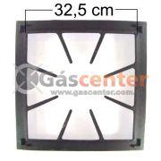 Grade Fogão Industrial 40x40 - 8 Braços - REFORÇADA - Ref. 00992