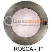 Queimador COROA SIMPLES GRANDE - Ref. 00737
