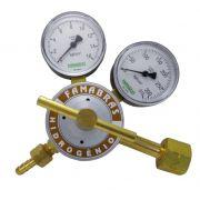Regulador de HIDROGENIO (H2) - FAMABRAS - Ref. 02928