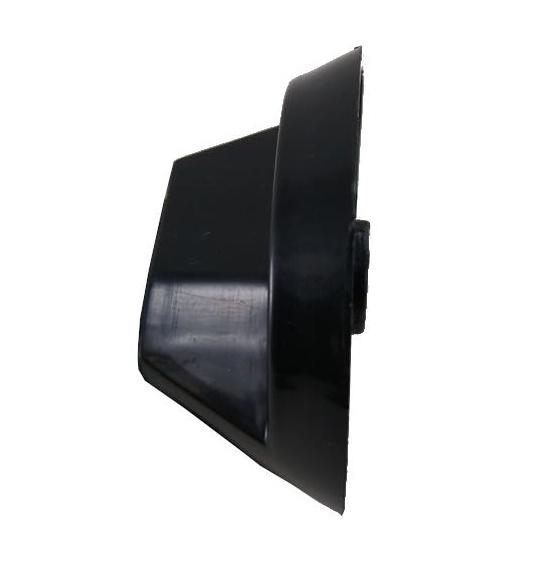 Botão Manípulo CHAPA/SANDUICHEIRA - COMODORO - Encaixe Vertical - Ref. 01669