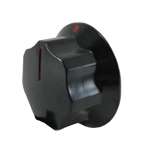 Botão Manípulo CHAPA/SANDUICHEIRA - KINOB - Encaixe Horizontal - Ref. 01933