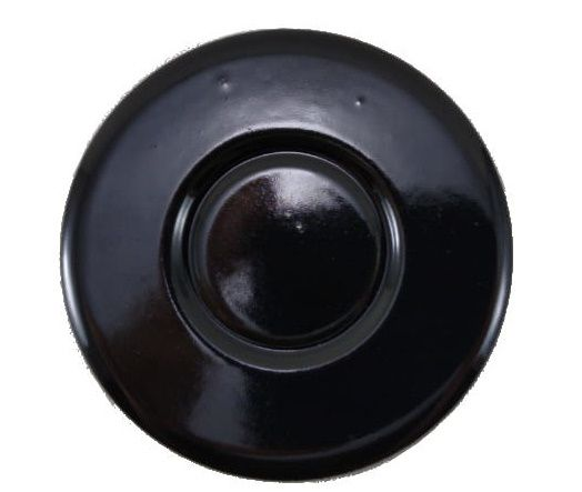 Espalhador de Chama BRASTEMP/CONSUL FRONTIER da Boca Pequena - Ref. 01847