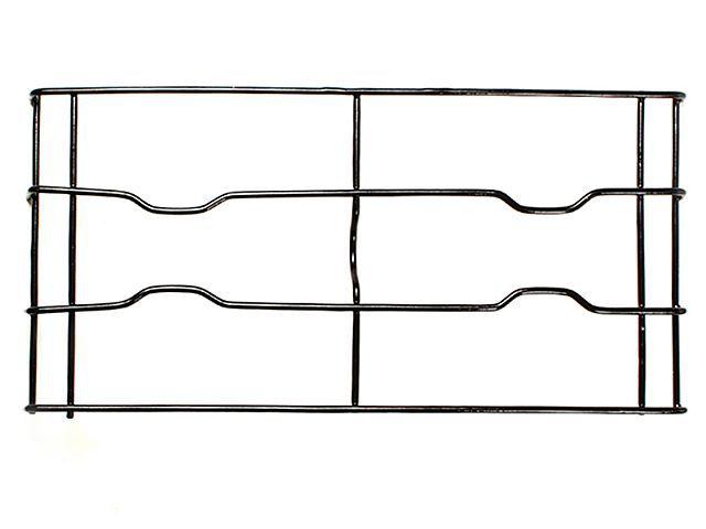 Grade ATLAS - Pino Central Diagonal - 45,5cm x 22cm - Ref. 01063