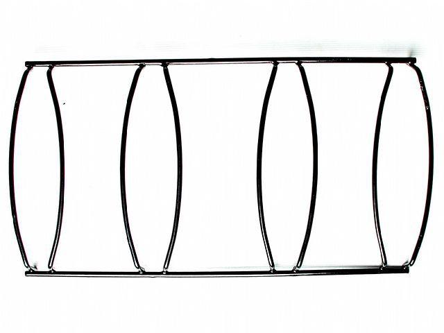 Grade CONSUL PRATICE - Pino Lateral Diagonal - 42,2cm x 22cm - Ref. 02864