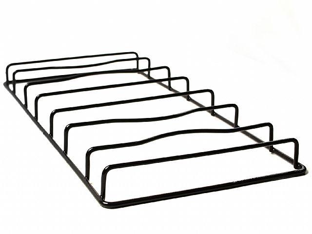 Grade CONTINENTAL PERFETTO ALEGRO ATTUALE - Sem Pino - 43,2cm x 20,8cm - Ref. 01084