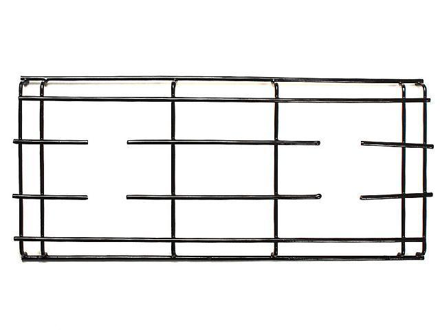 Grade DAKO GOL MAGISTER PLUS ESTREITA - Pino Lateral - 43,2cm x 19,6cm - Ref. 01095