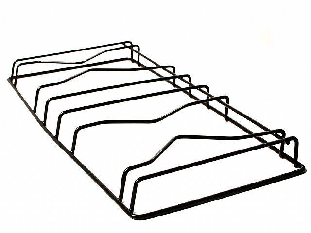 Grade DAKO LUNA LUMIERE - Sem Pino - 43,5cm x 22,1cm - Ref. 01093