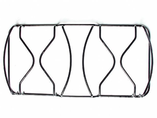 Grade ELECTROLUX - Sem Pino - 41,2cm x 20,6cm - Ref. 02295