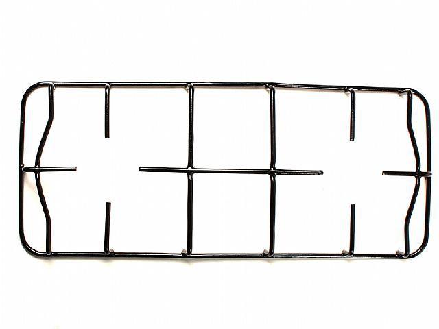 Grade ESMALTEC ANGRA MARESIAS SAFIRA OLINDA - Sem Pino - 43cm x 18,3cm - Ref. 01101