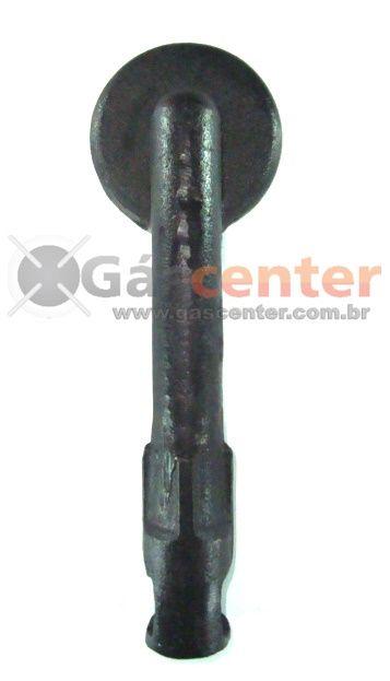 Queimador Alta Pressão VENÂNCIO - Ref. 01269