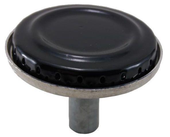 Queimador Completo ATLAS LEVE Boca Pequena - Ref. QCALBP