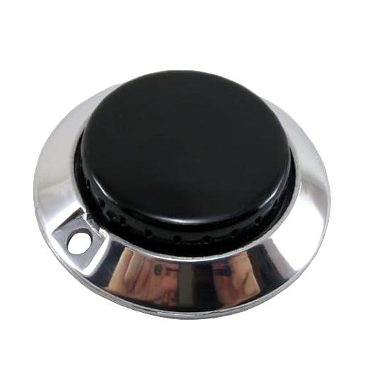 Queimador Completo ELECTROLUX CHEF Boca Pequena - Ref. QCECBP