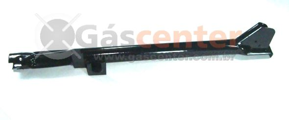 Queimador do Forno BRASTEMP - Ref. 01114