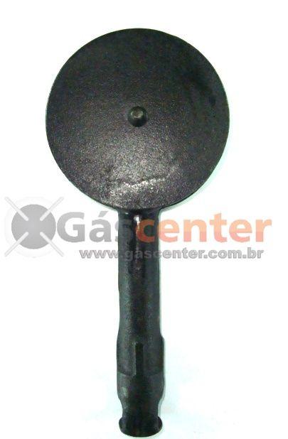 Queimador Palmatória VENÂNCIO - Ref. 00988