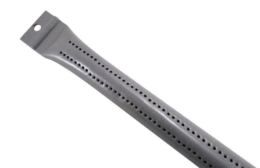 Queimador TP META 630mm - Ref. 02321