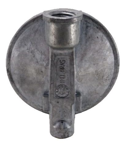 Regulador de Gás CLESSE - EXPERT 5kPa - GLP - Ref. 02342