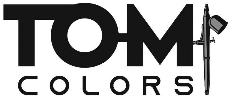 Tom Colors
