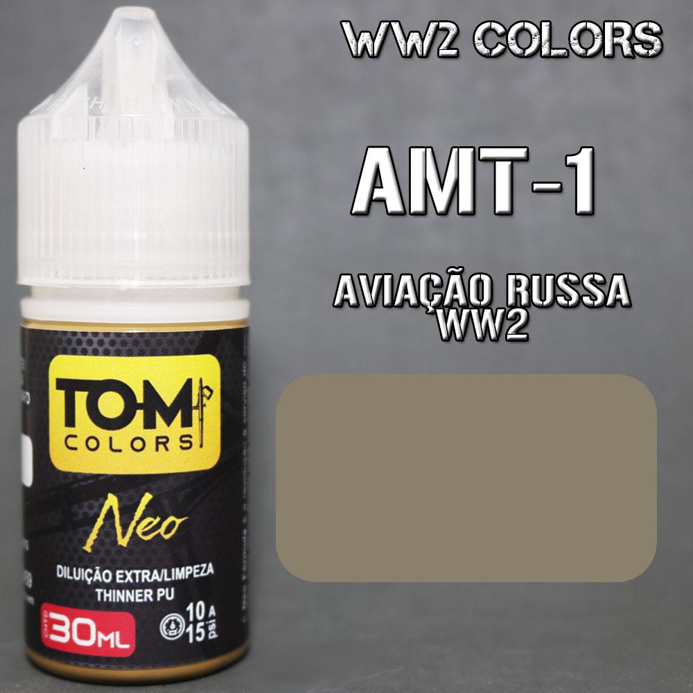 AMT-1