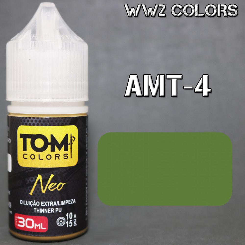 AMT-4
