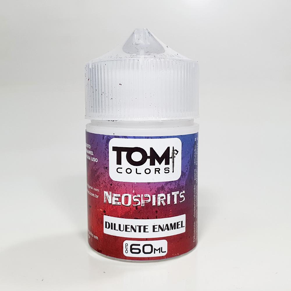 Diluente para Wash - NeoSpirits