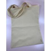 Sacola Ecobag - Oops Bag