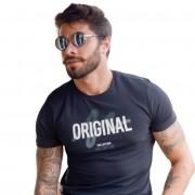 Camiseta OC Surprise Preta