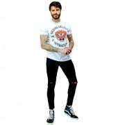 Camiseta OC Tiger Branca