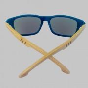 Óculos Original Collection Ocean Azul