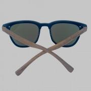 Óculos Original Collection Star Woods Azul