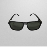 Óculos Royale Acetato Fosco