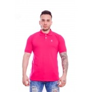 Polo Classic OC Pink
