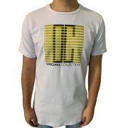 T Shirt Chess