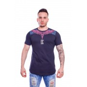 T shirt Confort Eagle long