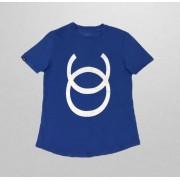 T Shirt Exclusive Circle