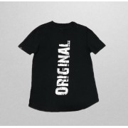 T Shirt Exclusive Great