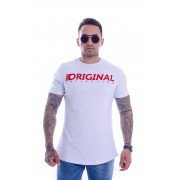 T Shirt Exclusive Rapid Long