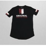 T Shirt Exclusive Strip