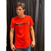 T Shirt Platinum