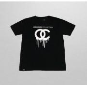 T Shirt Premium Blood