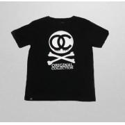 T Shirt Premium Bones