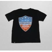 T Shirt Premium Shield