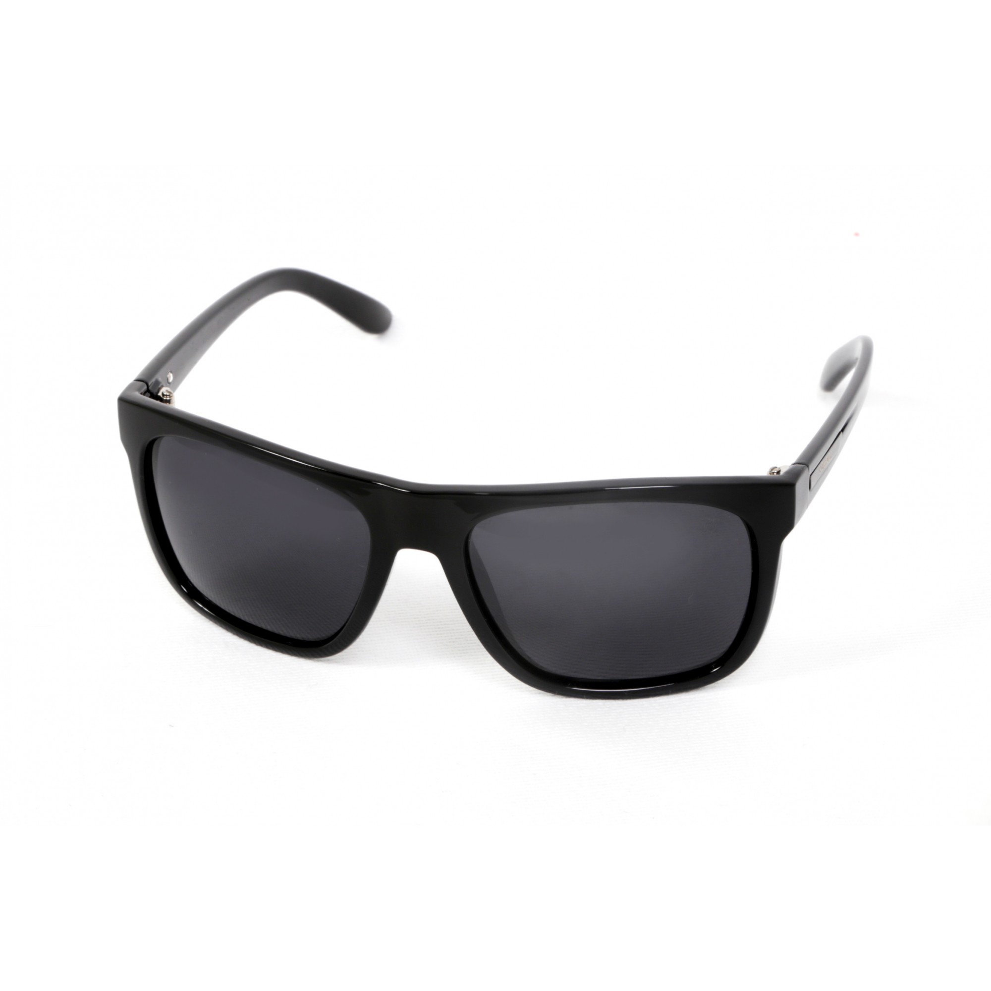 Óculos Element Acetato Brilhante