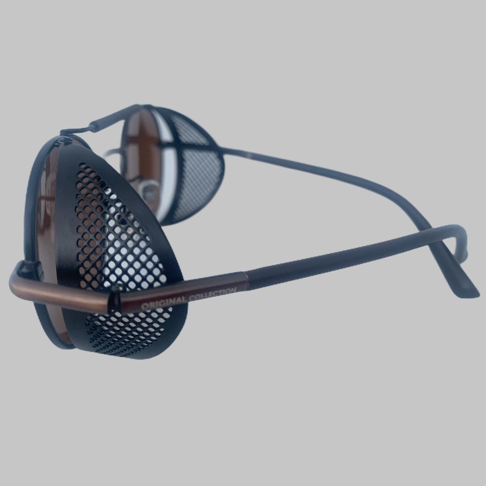 Óculos Original Collection Airon Marrom