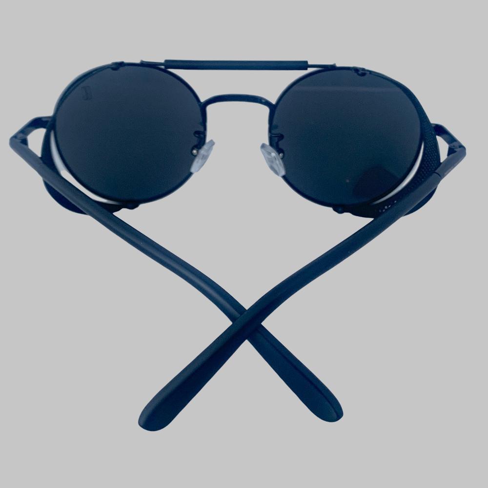 Óculos Original Collection Airon Preto
