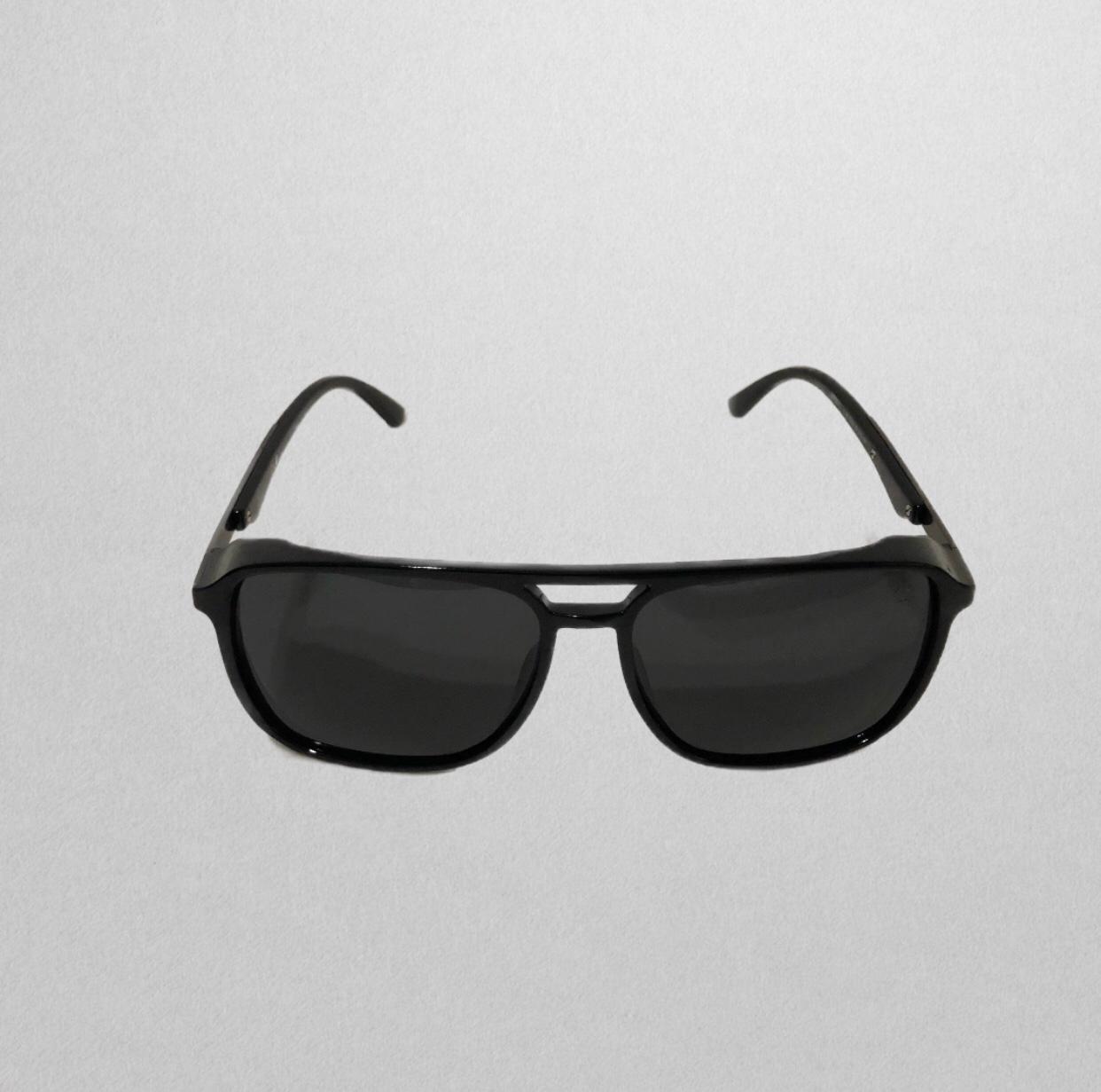 Óculos Royale Acetato Brilhante