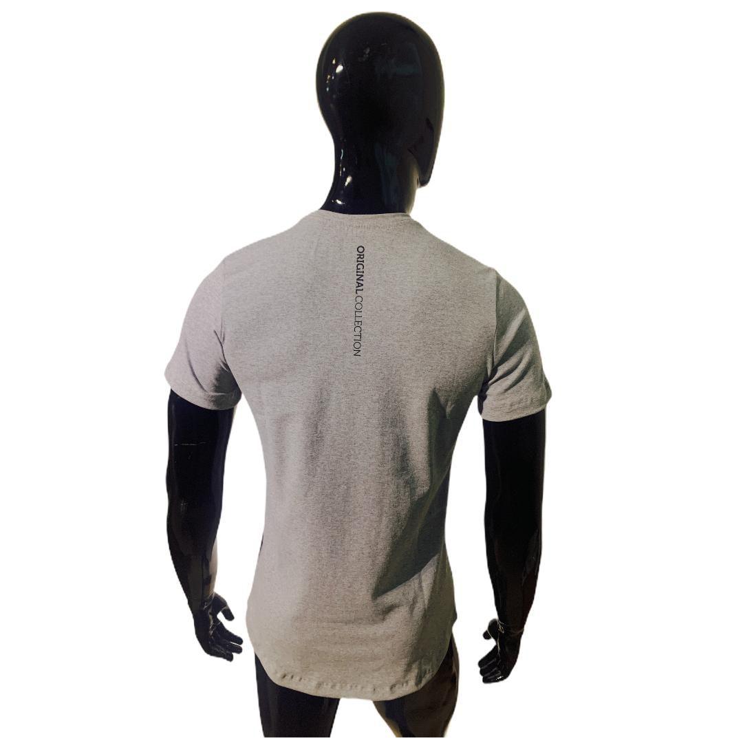 T shirt Confort Week long
